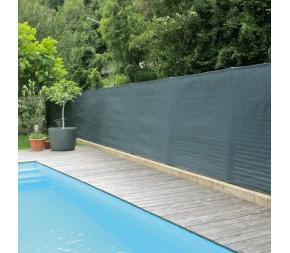 brise vue jardin ou balcon direct direct filet. Black Bedroom Furniture Sets. Home Design Ideas