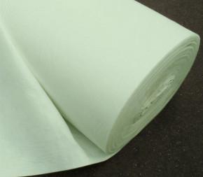 Géotextile 400g/m² - Rouleau de 50m