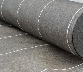 protection des sols direct direct filet. Black Bedroom Furniture Sets. Home Design Ideas