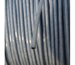 Câble Acier Gainé ( 3/5 mm )