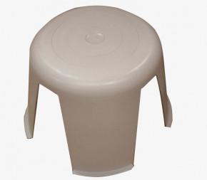 Chapeau de Protection - Ø 10cm