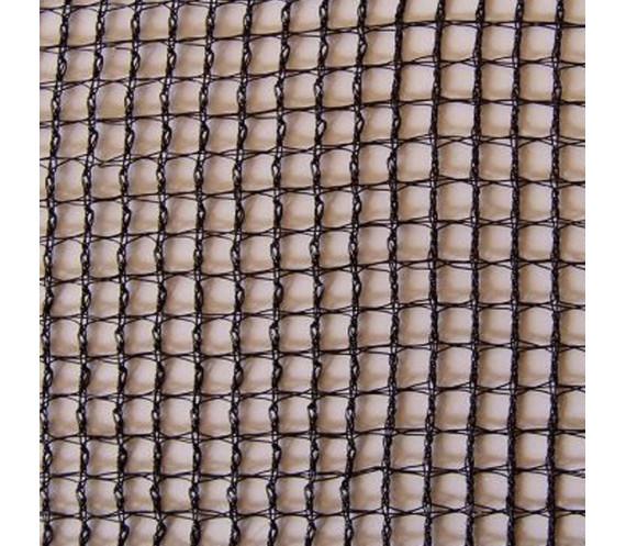 Filet Paintball 90g/m² - HDG