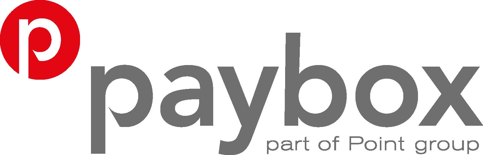 Paybox systeme Paiements sécurisés