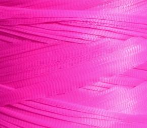 Filet tubulaire extrudé - Ouverture 340mm