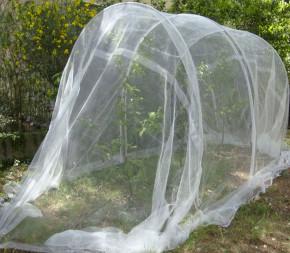 Filet de protection anti-insecte Bioclimat