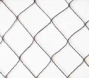 filet anti oiseaux protection abres 25mm rouleau de 100m. Black Bedroom Furniture Sets. Home Design Ideas