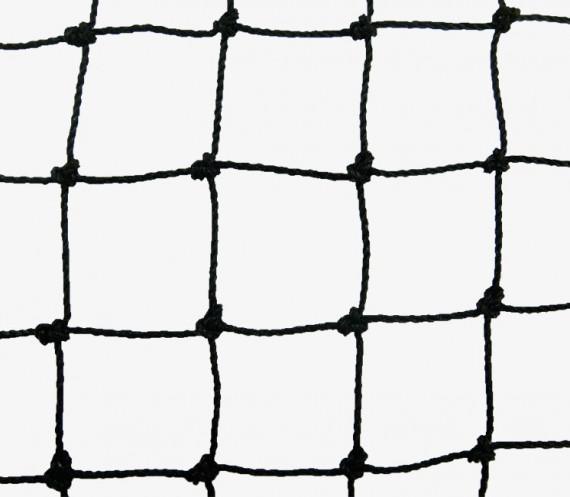 Filet Anti-Etourneaux - Maille carrée 28mm - Sur Mesure