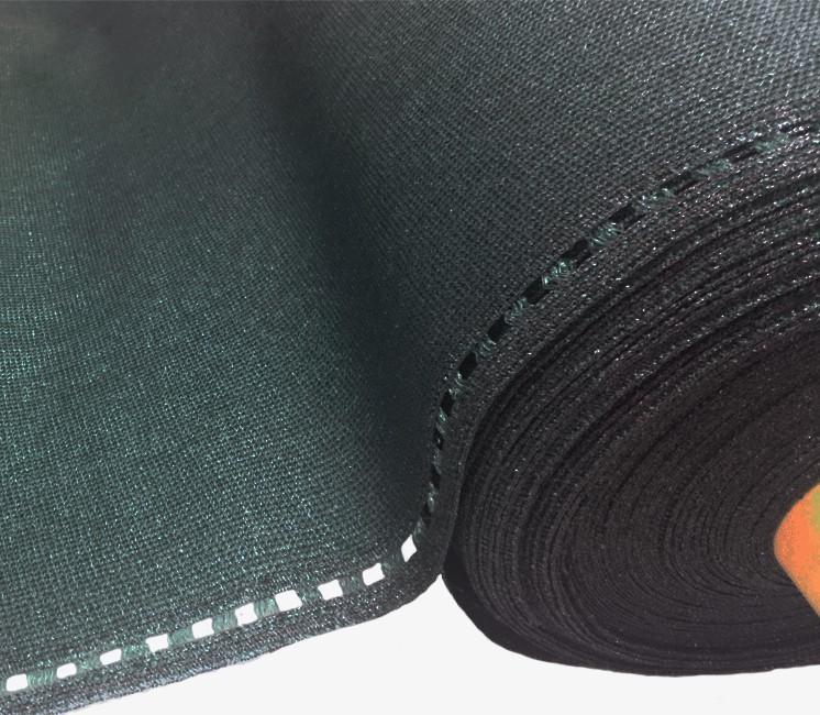 brise vue occultation 100 rouleau de 10m direct. Black Bedroom Furniture Sets. Home Design Ideas