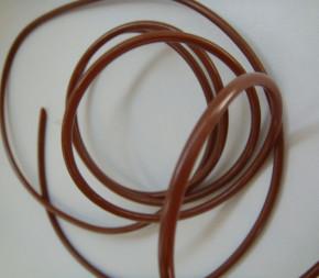 Bobine Tubetto Biodégradable  (Lien de palissage)