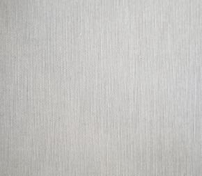 GRIS PERLE - Toile d'Ombrage  - Toile tendue sur pergola - Sur Mesure -  Imperméable