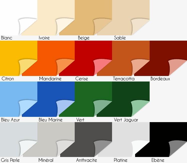 echantillon gratuit toile imperm able pergola. Black Bedroom Furniture Sets. Home Design Ideas