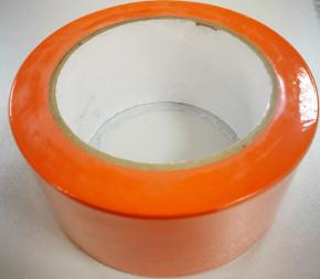 Ruban adhésif PVC - 5cm