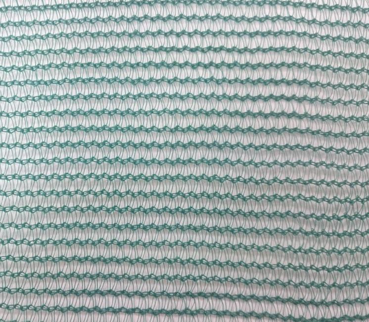 Nappe Filet de protection piscine 6x12m