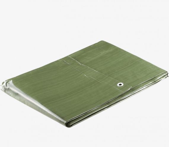 Bâche de Protection - 120g/m²