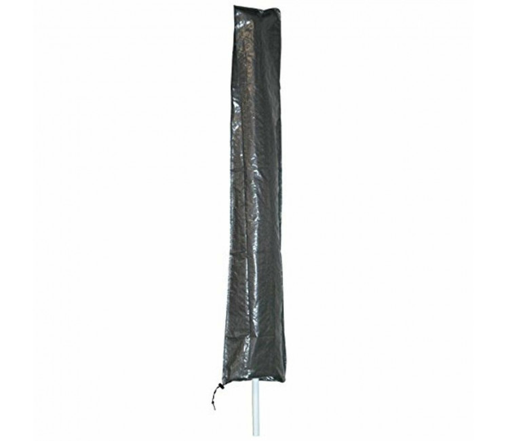 Housse de protection pour parasol