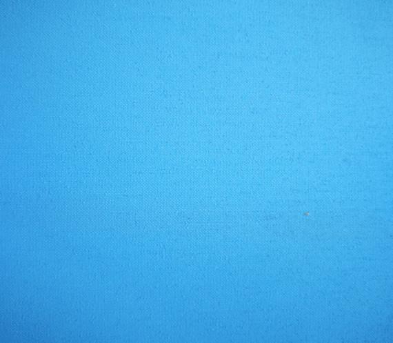 Toile Imperméable Bleu Azur 4x4