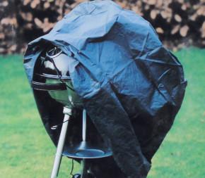 Housse de protection pour barbecue à charbon