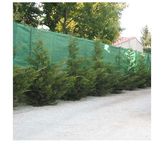 Filet Brise vue - Rouleau de 25 mètres