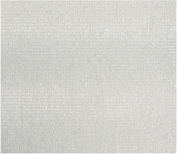 Brise-Vue de Couleur - 1,50 x 5m