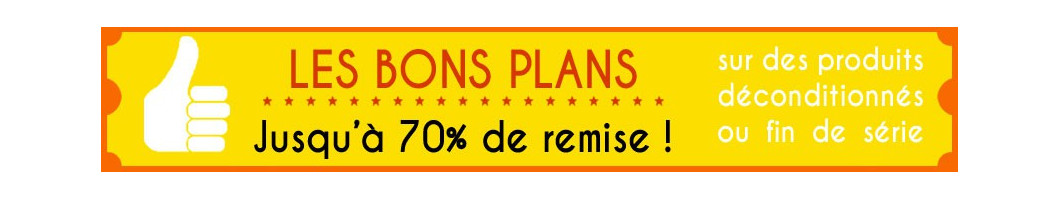 Direct-Filet : Les Bons plans
