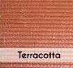 couleur terracotta